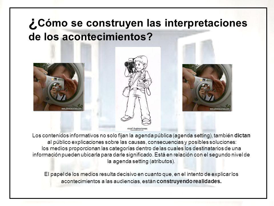 Moderno Encuadre Medios Festooning - Ideas de Arte Enmarcado ...