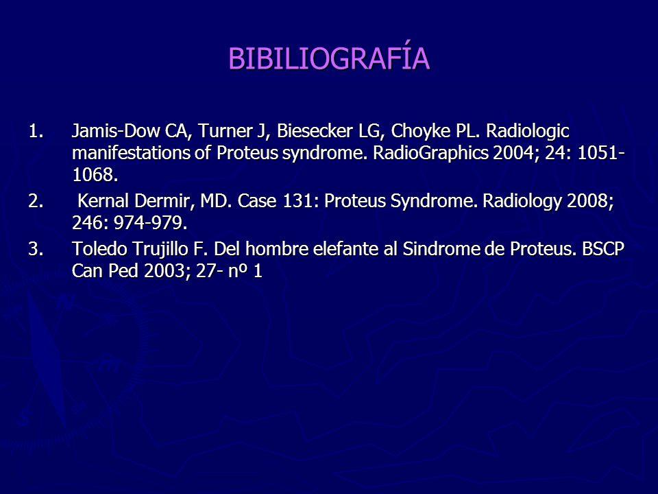 BIBILIOGRAFÍA