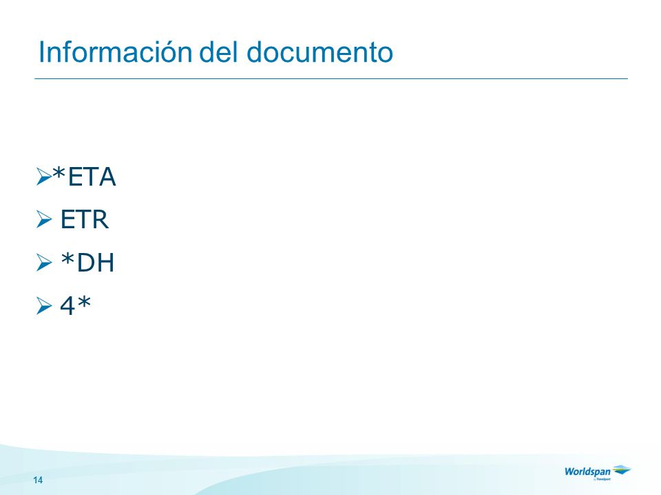 Información del documento