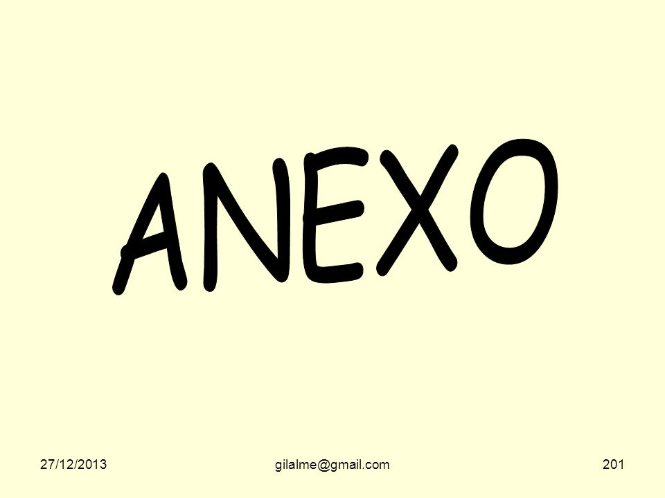 ANEXO 23/03/2017 gilalme@gmail.com