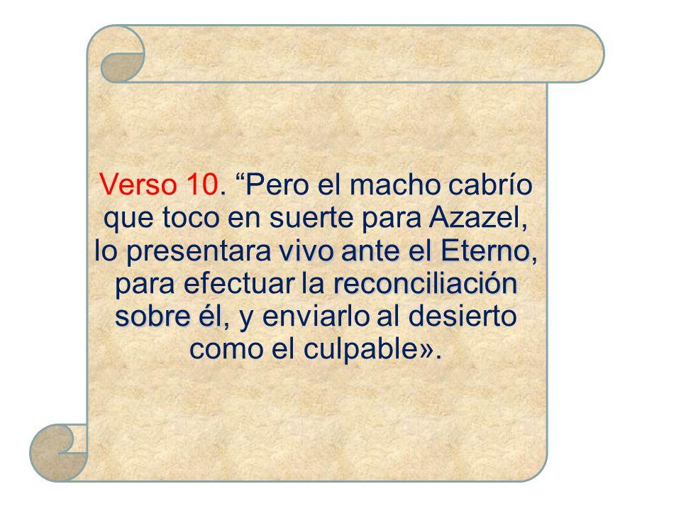 Verso 10.