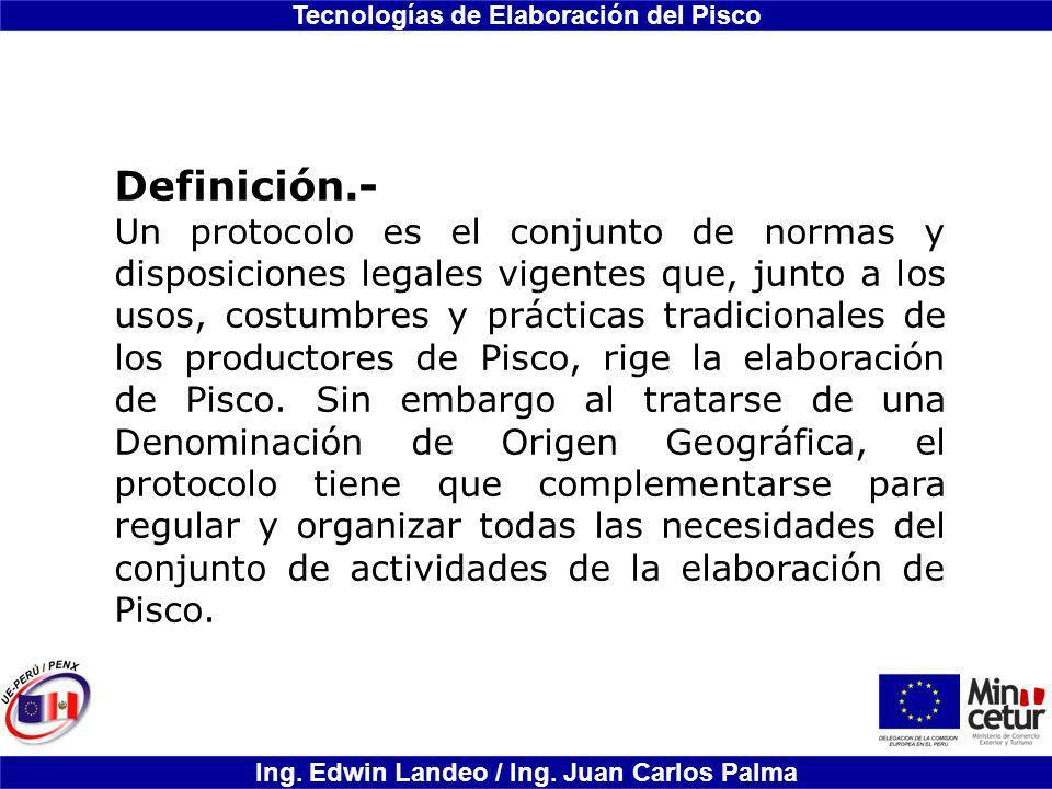 Definición.-