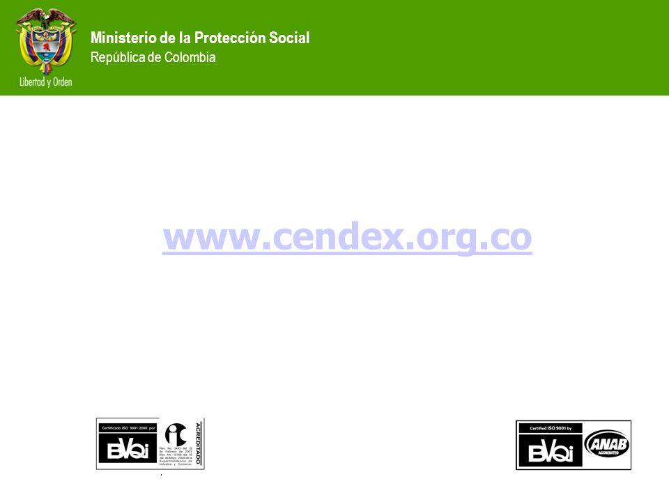 www.cendex.org.co