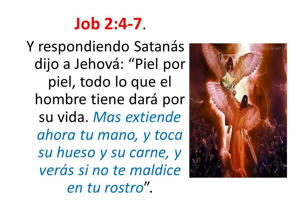 Job 2:4-7.