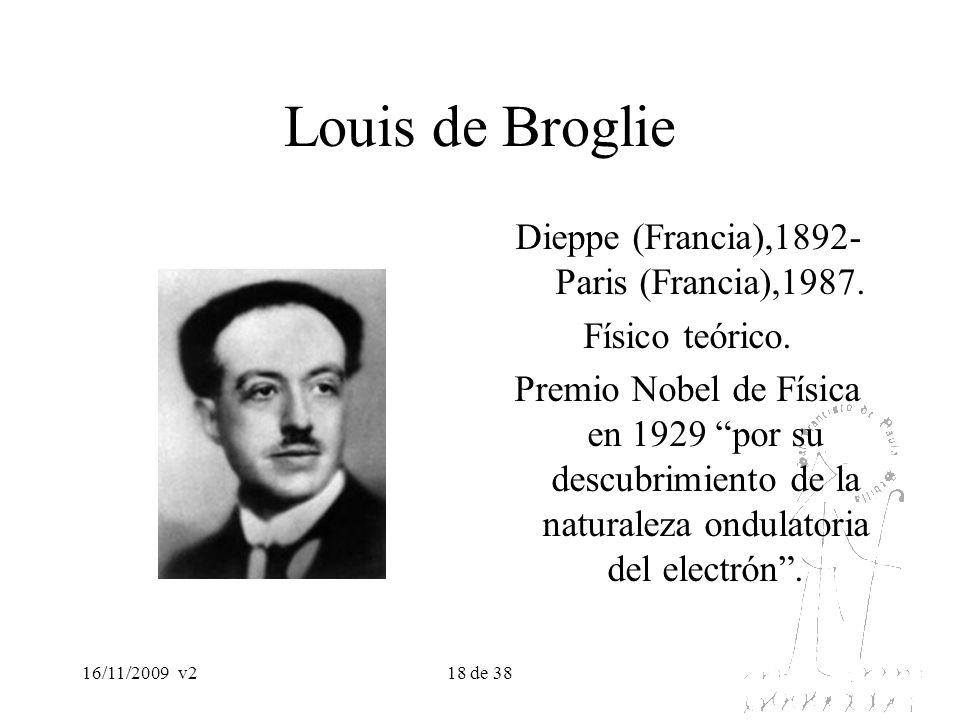 Dieppe (Francia),1892- Paris (Francia),1987.