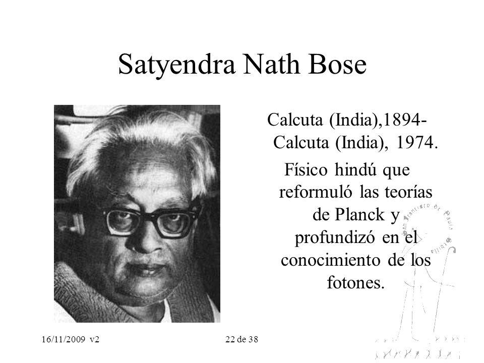 Calcuta (India),1894- Calcuta (India), 1974.