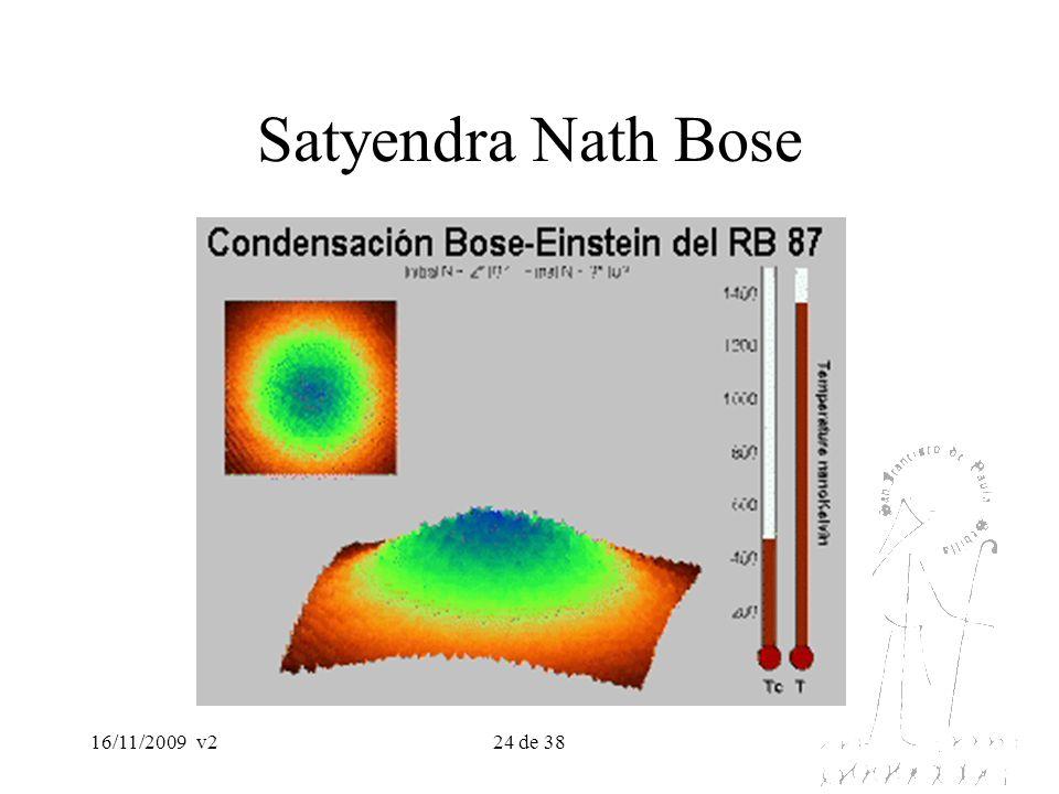 Satyendra Nath Bose 16/11/2009 v2 24 de 38