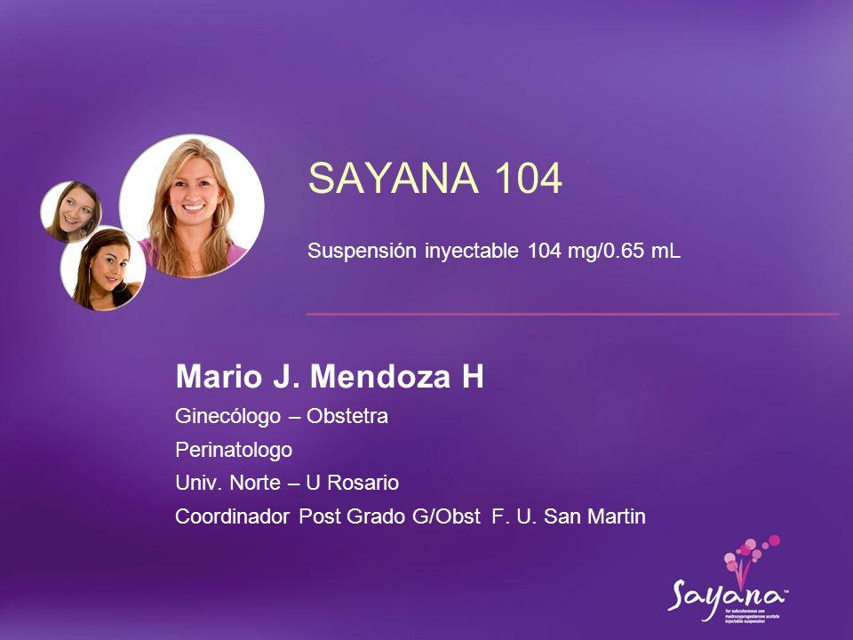 PFZ TAR 145 Sayana Slide Version 39