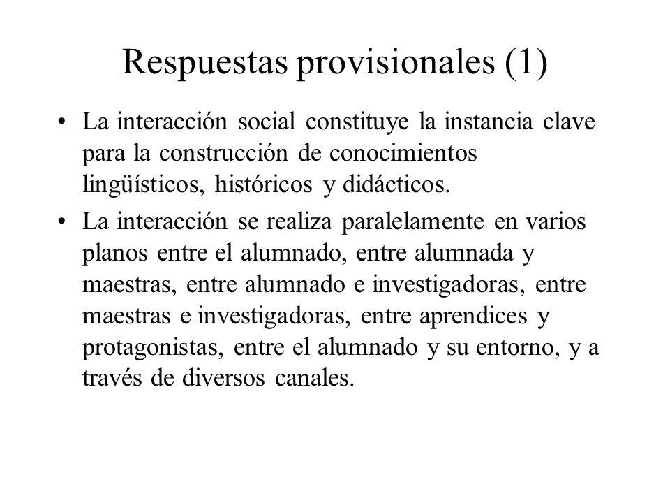 Respuestas provisionales (1)