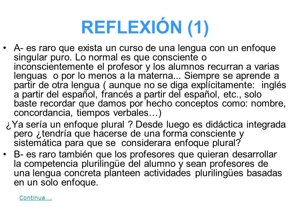 REFLEXIÓN (1)