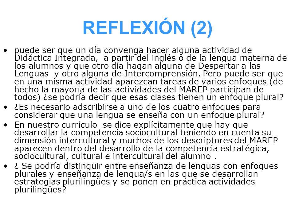 REFLEXIÓN (2)