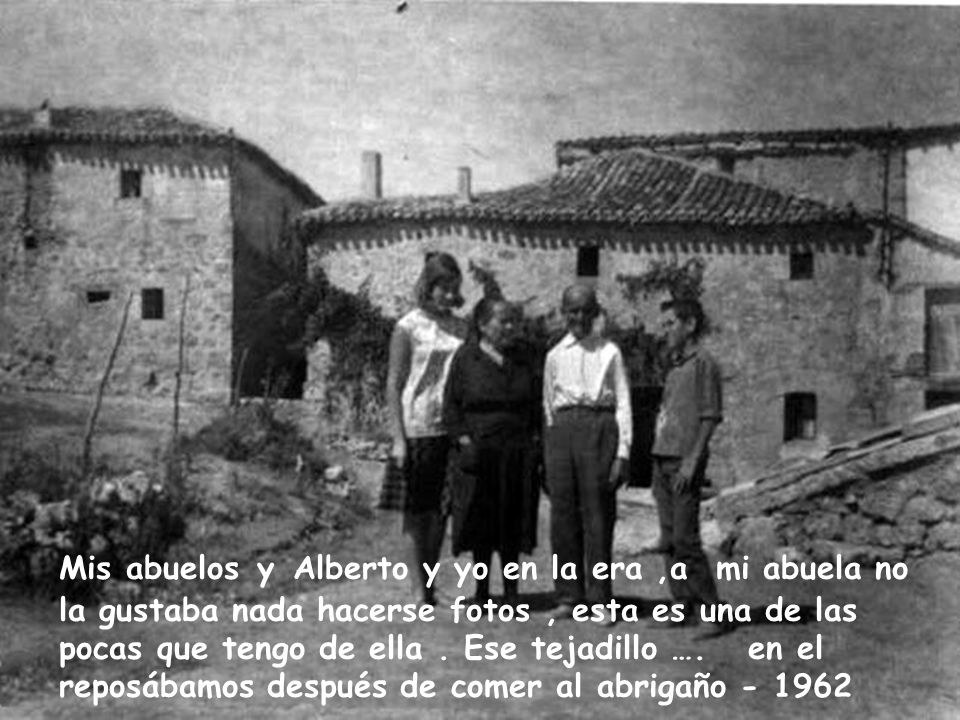 poetic imagery mi abuelo alberto rios However, alberto rios's mi abuelo had many images which made my brain  tingle with excitement for writing this paper besides the fact that it.