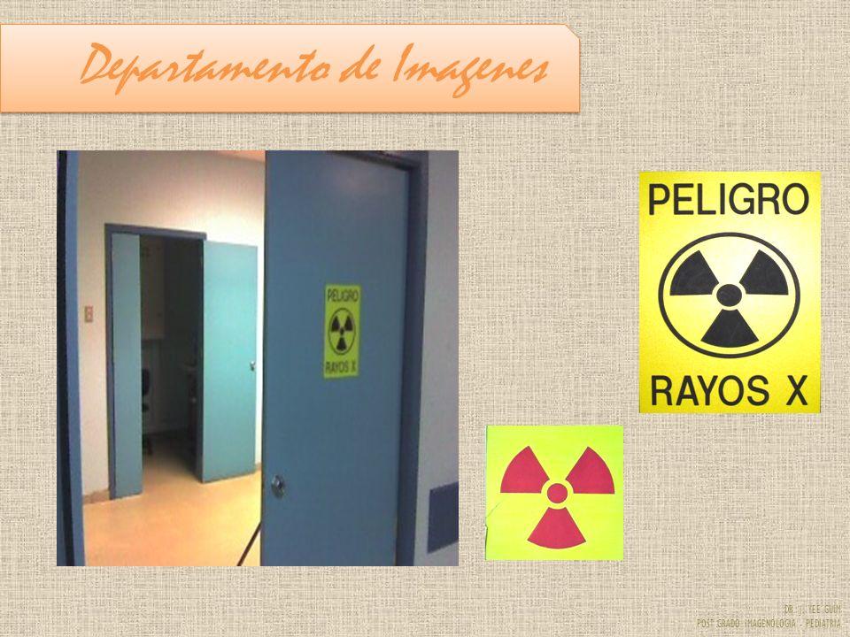 Departamento de Imagenes