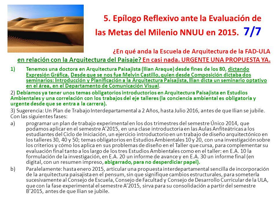 La investigaci n entre la docencia y la extensi n en la for Arquitectura 5 de mayo plan de estudios