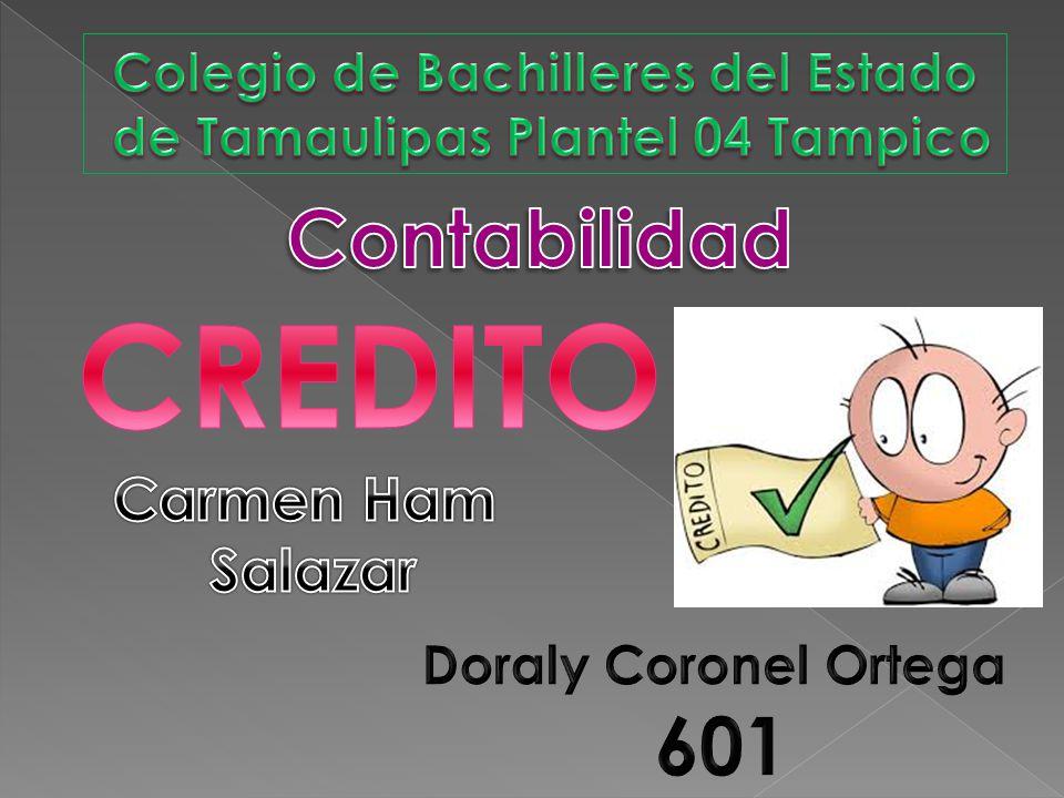 Colegio de Bachilleres del Estado de Tamaulipas Plantel 04 Tampico