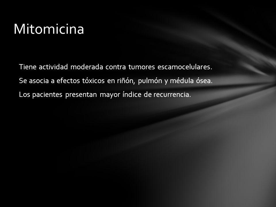 Mitomicina