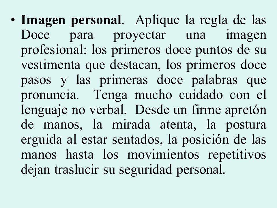 Imagen personal.
