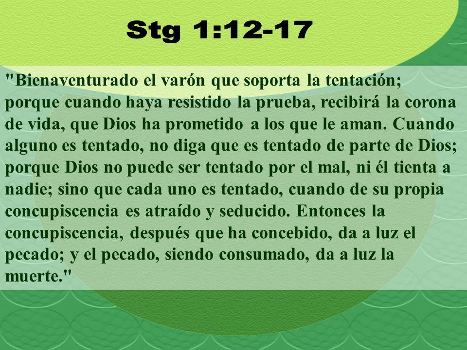Stg 1:12-17