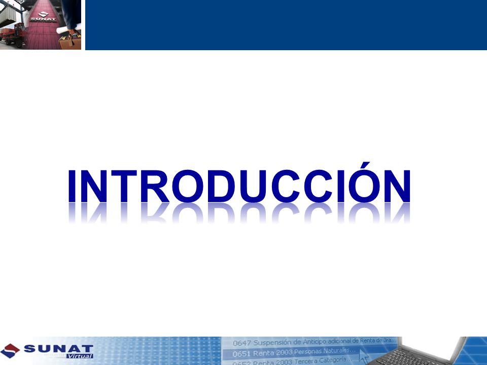 introducción 3