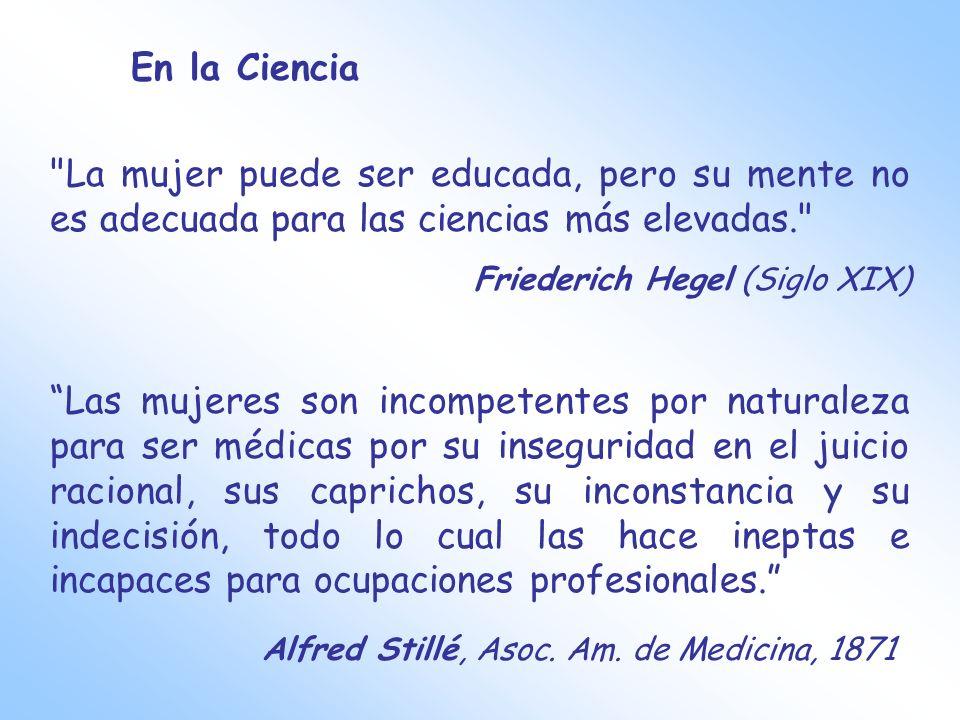 Alfred Stillé, Asoc. Am. de Medicina, 1871