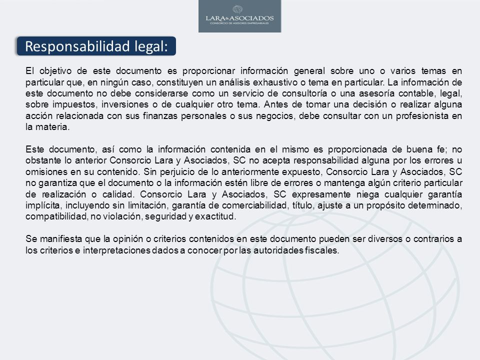 Propiedad intelectual ppt descargar for Responsabilidad legal