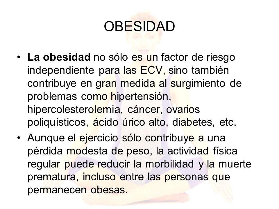 tratamiento para aliviar la gota dieta para reducir acido urico y colesterol farmacologia calculo renal acido urico