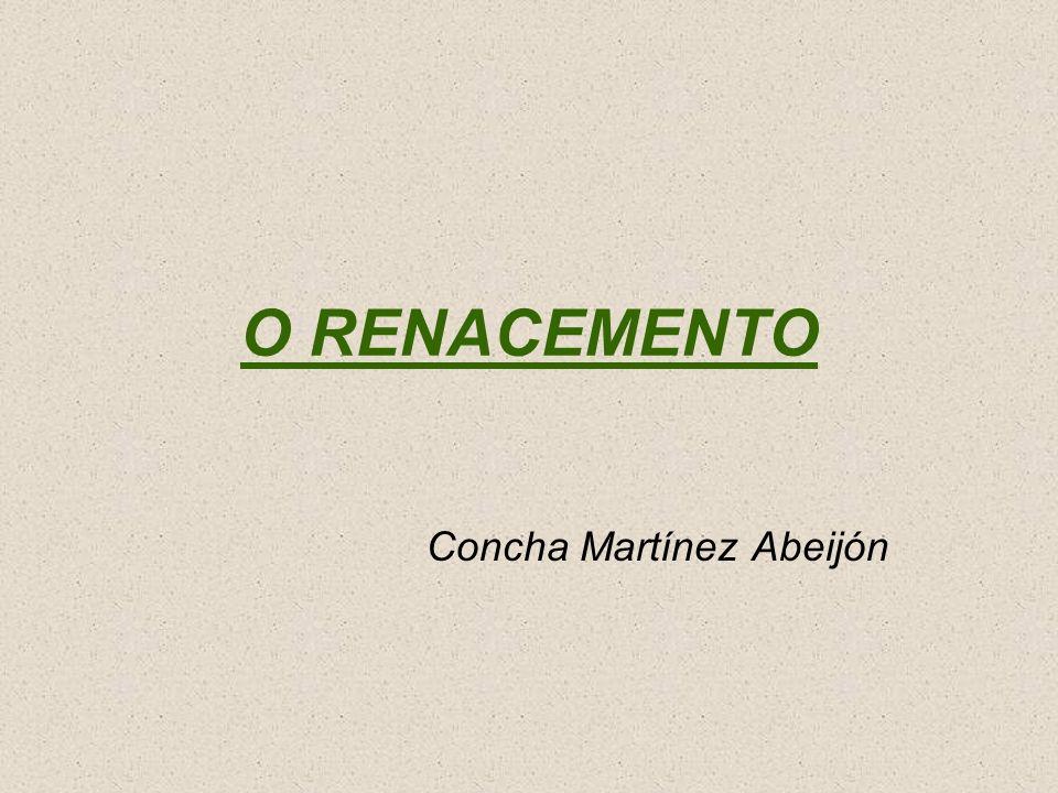 Concha Martínez Abeijón