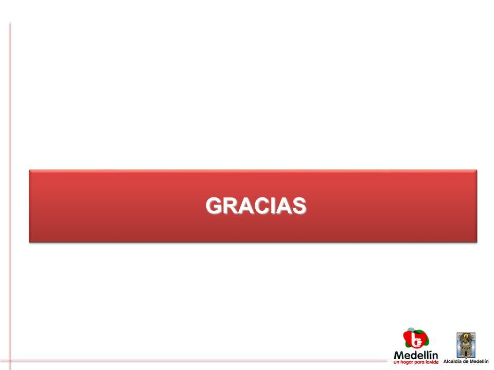 GRACIAS 20