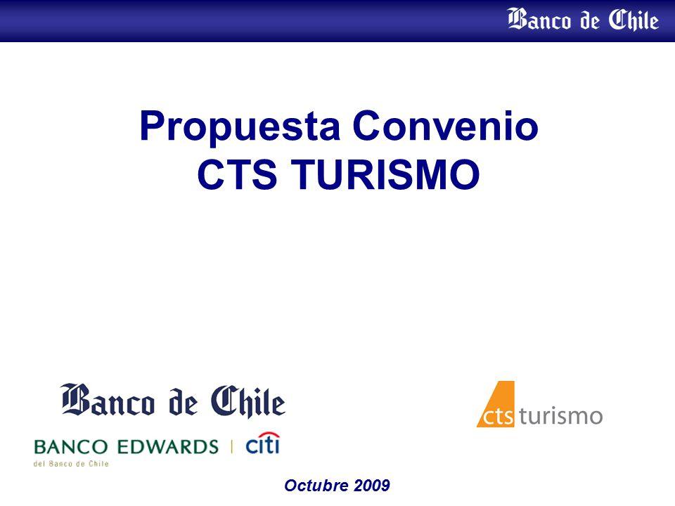 ¿Por qué elegir Banco de Chile