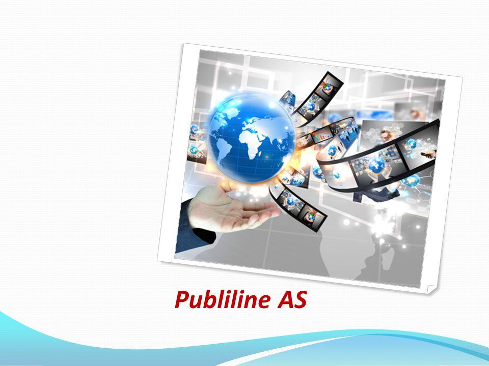 Publiline AS