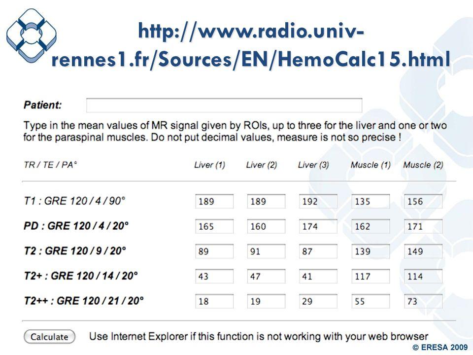 http://www.radio.univ-rennes1.fr/Sources/EN/HemoCalc15.html