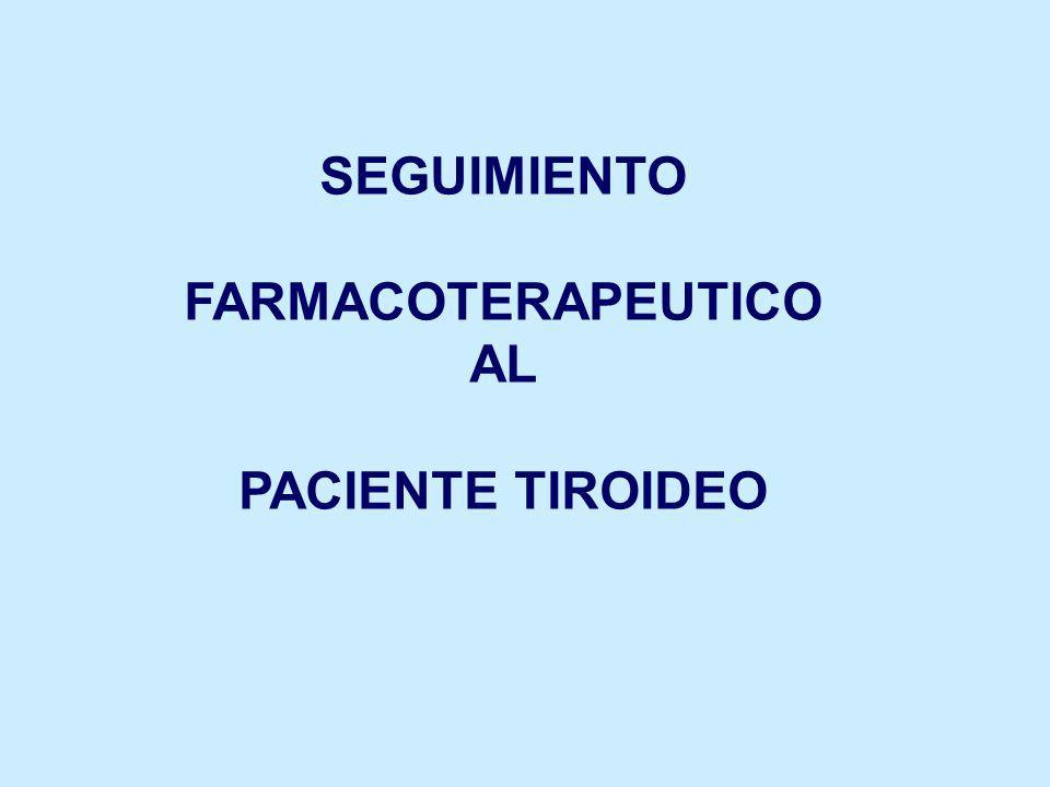 FARMACOTERAPEUTICO AL