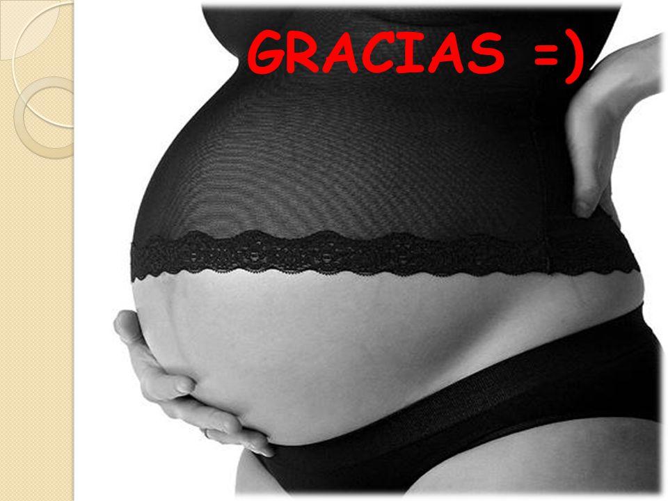GRACIAS =)