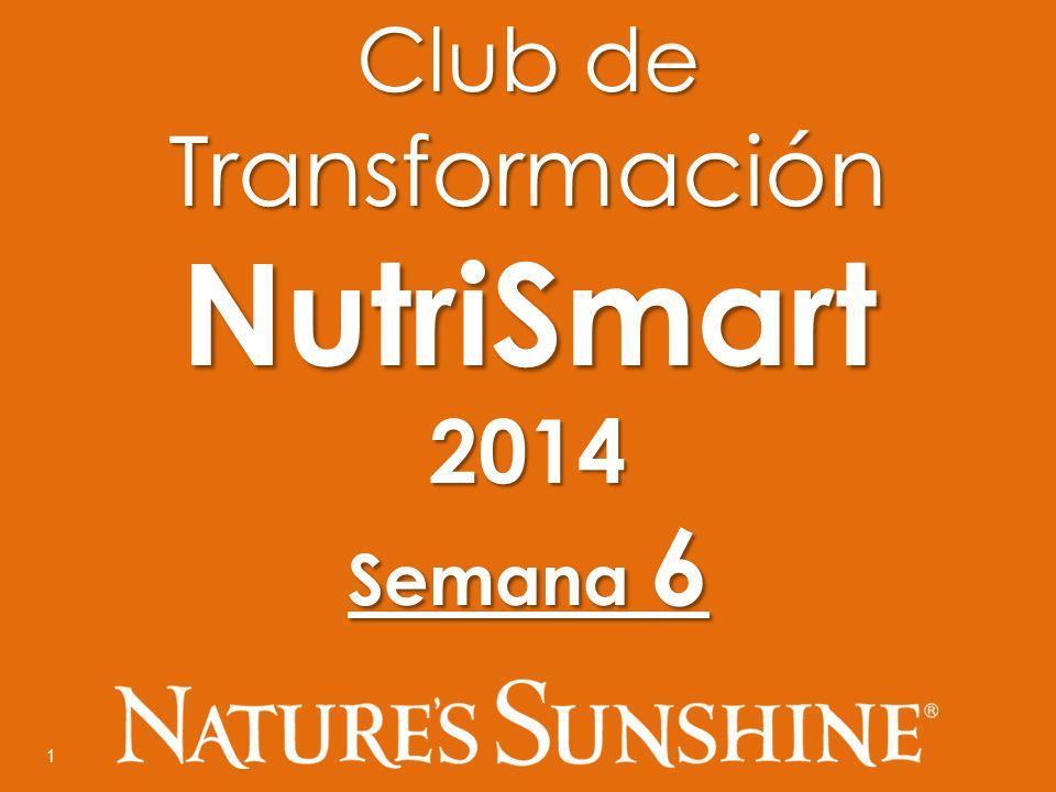 Club de Transformación