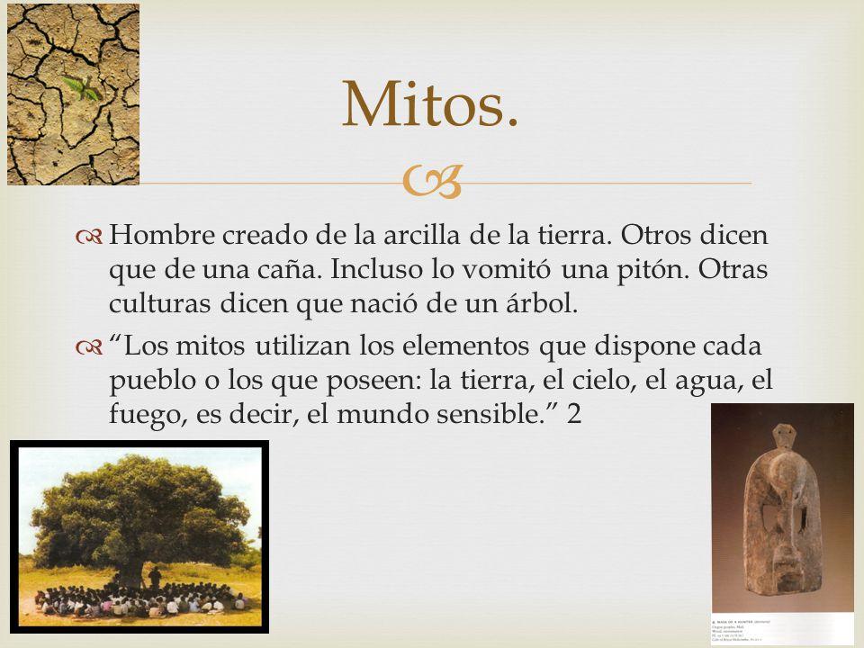 Mitos.