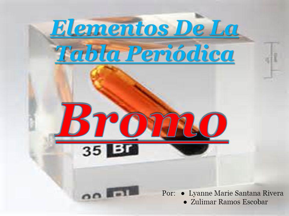 Elementos de la tabla peridica ppt video online descargar elementos de la tabla peridica urtaz Image collections