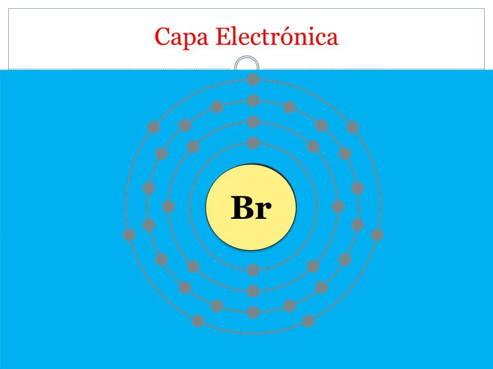 Capa Electrónica Br