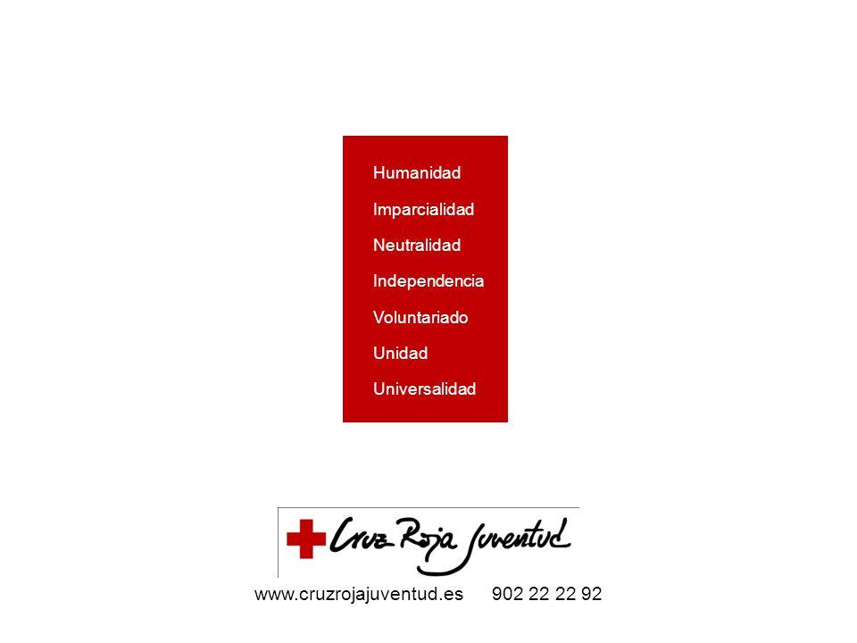www.cruzrojajuventud.es 902 22 22 92