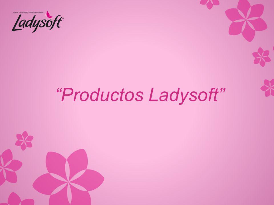 Productos Ladysoft
