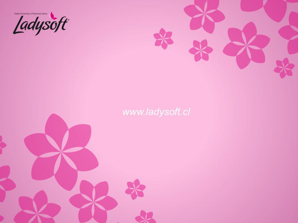 www.ladysoft.cl