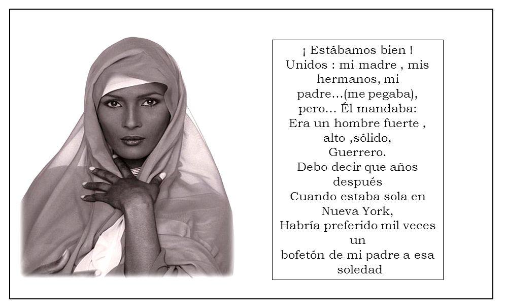 Unidos : mi madre , mis hermanos, mi