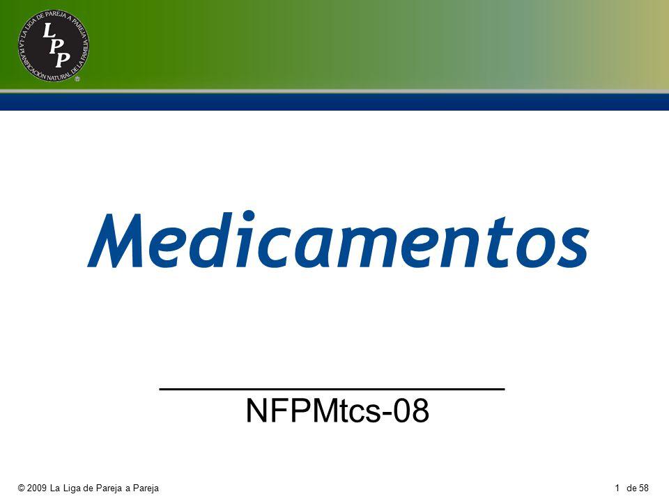 Medicamentos NFPMtcs-08