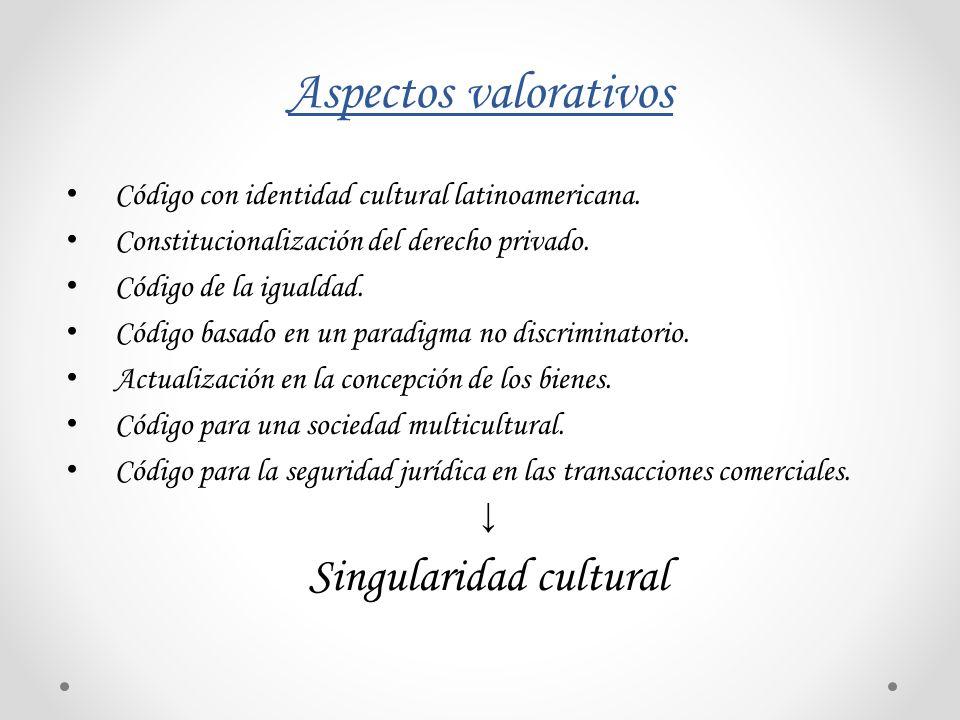 Singularidad cultural