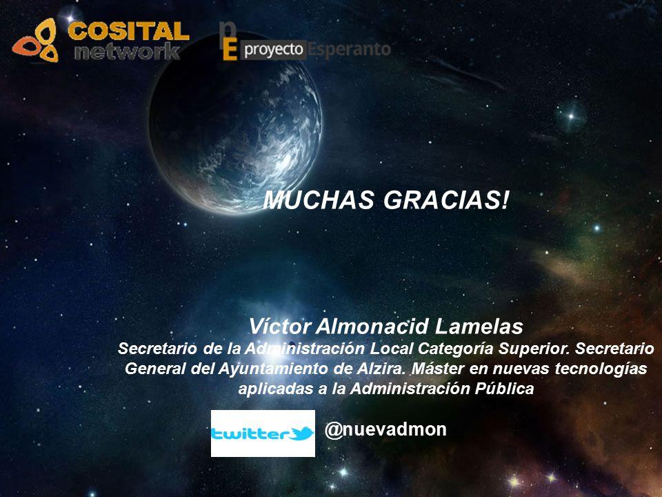 Víctor Almonacid Lamelas