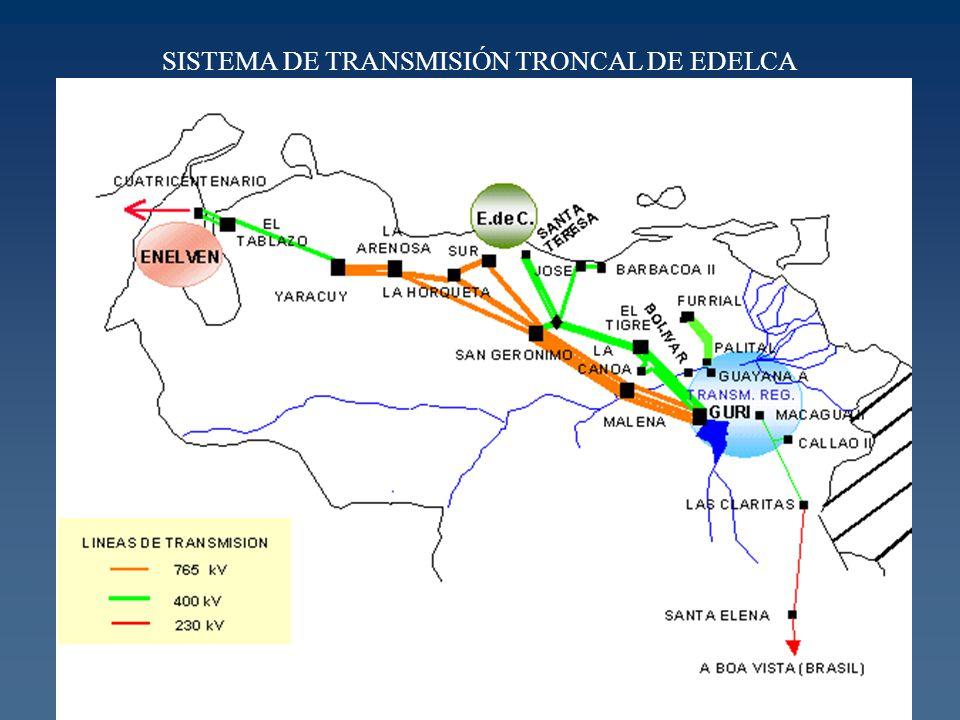 Dictadura de Nicolas Maduro - Página 33 SISTEMA+DE+TRANSMISI%C3%93N+TRONCAL+DE+EDELCA