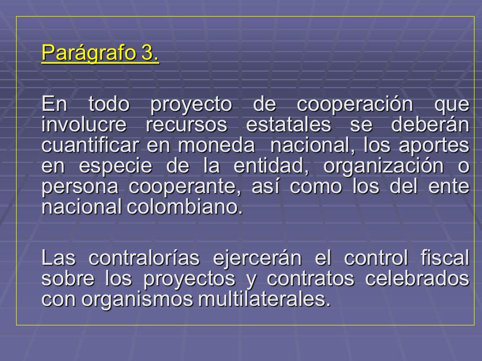 Parágrafo 3.
