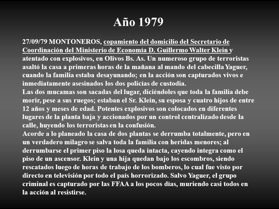 Año 1979