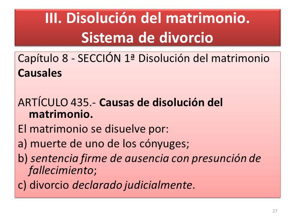 Matrimonio Catolico Disolucion : Universidad champagnat de junio ppt descargar