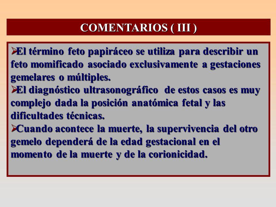 BIBLIOGRAFÍA 1. Twin Res Hum Genet 2006 Aug 9(4); 587-90