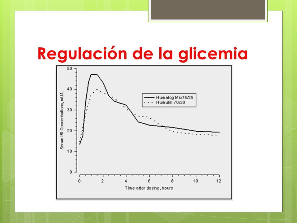 Regulación Neuro-Endocrina - ppt descargar